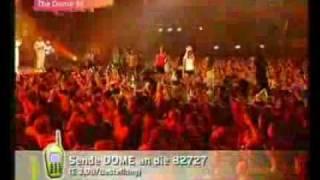 Dome 35-17 Die Firma - Die Eine 2005 Video - _2.flv