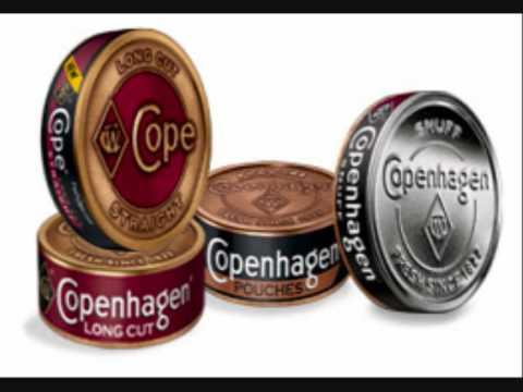 Copenhagen Angel - Chris LeDoux mp3