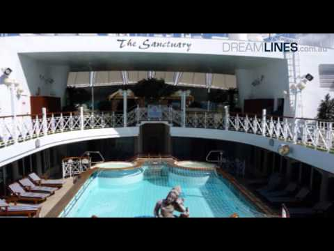 golden-princess---video-tour-and-general-information