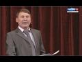 Юмористическое телешоу «Шым гана висе». Выпуск №35