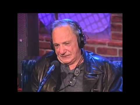 Henry Hill is listed (or ranked) 18 on the list The Best Ever Howard Stern Interviews