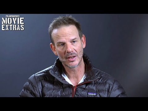 Patriots Day   On-set visit with Peter Berg 'Director / Producer'