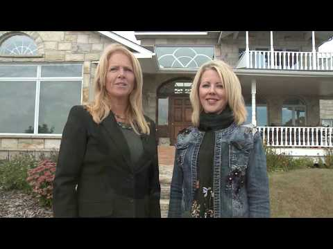 The New Cornwall - Remax