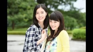 昨年8月にアイドルグループ「AKB48」を卒業した川栄李奈さんが、姉妹グ...