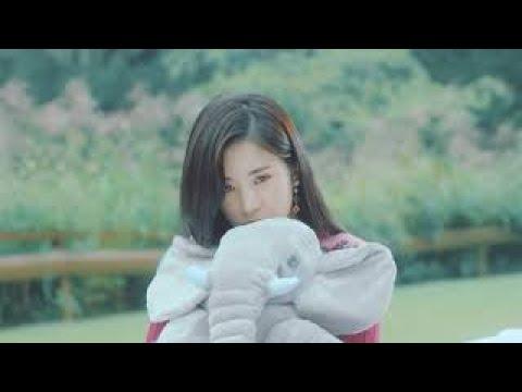 Apink 「Orion」 Music Videoフル・バージョン