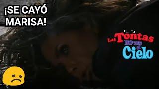 Las Tontas No Van Al Cielo - Muerte de Marisa