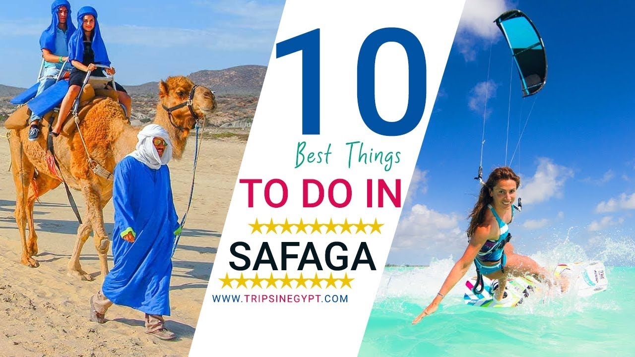 """Download Things to Do in Safaga """"Best 10 Things"""" - Safaga Shore Excursions"""