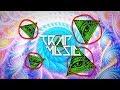 Illuminati Song Trap Remix | [1 Hour Version]