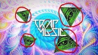 Illuminati Song