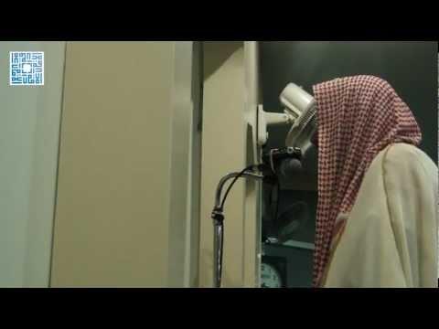live-salatul-'isha- -shaykh-qari-abdullah-basfar- -darul-ummah-mosque