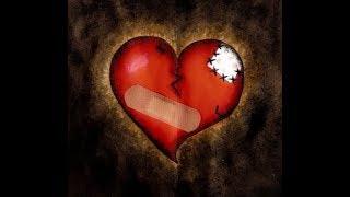 Méditation : guérir les blessures de l'âme