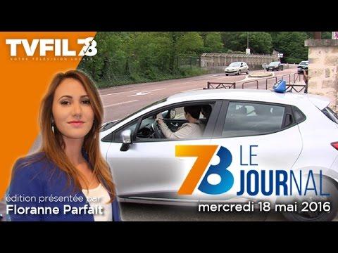 78-le-journal-edition-du-mercredi-18-mai-2016