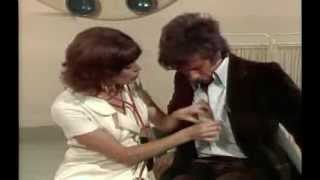 Lill Lindfors & Michael Schanze - Mein Herz geht Bum Budi Bum 1972