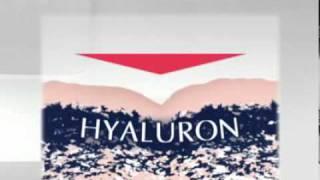 Pharmeo | Eucerin Hyaluron Filler Thumbnail