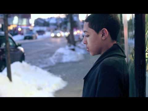 D.G - Paris Morton Music OFFICIAL VIDEO (Directed by A.Tibbz)