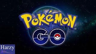 Pokemon Go (Goblins from Mars Trap Remix) [1 Hour Version]