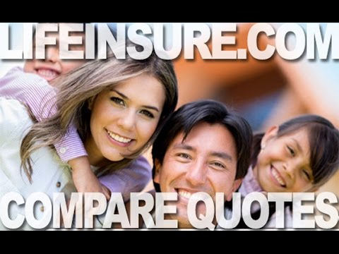 Compare Life Insurance Quotes For San Diego Costa Mesa Residents Stunning Axa Life Insurance Quote
