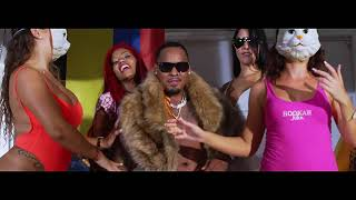 Gambar cover DJ Kass - Le Pons (Official Video)