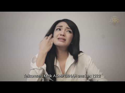 AZMI   Pernah  Official Video