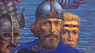 ИСТОРИЯ РОССИЙСКОЙ ИМПЕРИИ  Цикл Великие Империи мира документальный