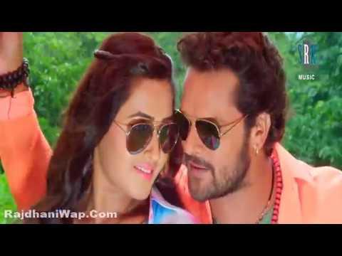 Lachke Kamariya Tohar Lahe Lahe Full HD  RajdhaniWap Com jayavant bhai