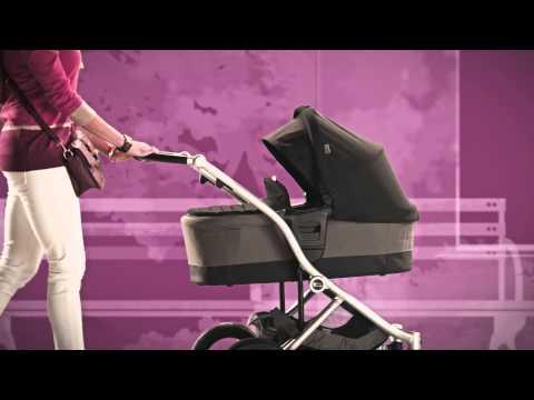 Britax Affinity Stroller | Toys R Us Canada
