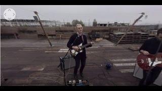 lewis watson - little light (official 360° video) thumbnail