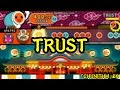 [TJAPlayer2 for PC] TRUST  創作譜面