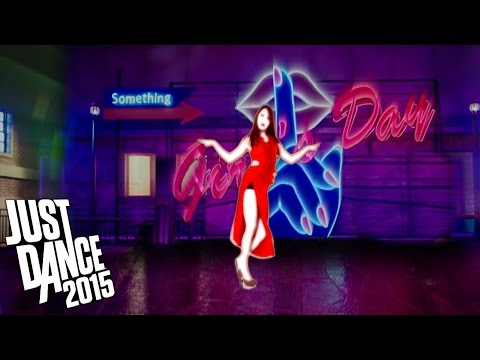 Just Dance | Girls Day - Something | Kpop | Choreography