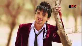 O Sajna I Vijay I U R My Love I Brand New Hindi Love Song I MV Records