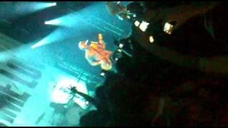 All Time Low - Kerrang Tour Live (Good Quality)