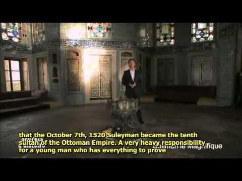 suleiman magnificul ep 3 subtitrat in romana online dating