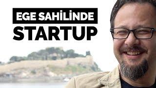 Download lagu Ege Sahilinde Startup Yazılımcı Sohbetleri MP3