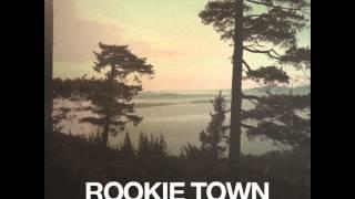 Rookie Town - (sink)