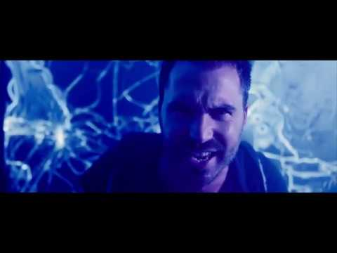 PERSEIDE - Sell Yourself (Official Video)