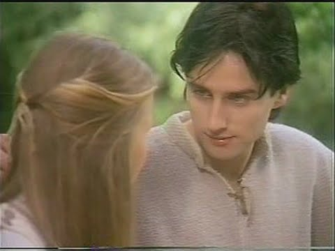 Glenn Quinn - Covington Cross 05_The Hero