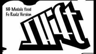 SHIFT 4 Walkthrough (Both Endings)