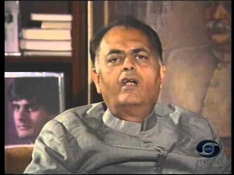 Moments from the Life & Time of Pt. Govind Ballabh Pant - Episode 8