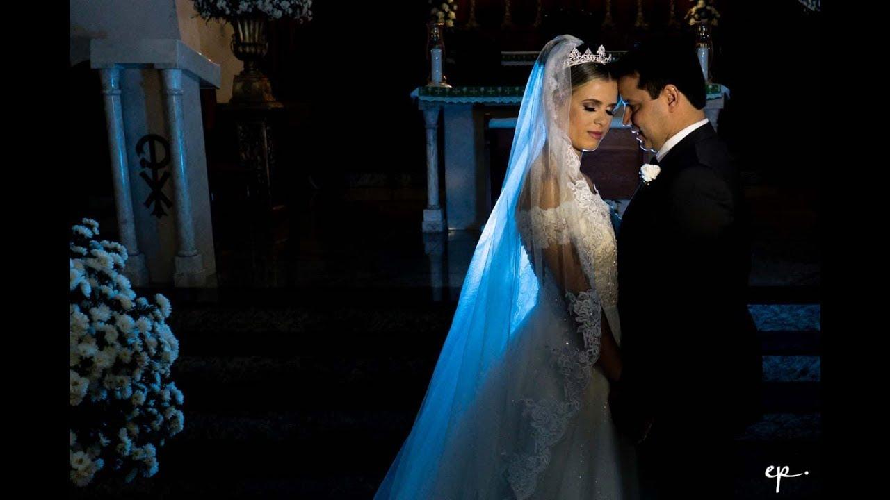 Jenni Rivera Wedding Dress Wedding Dresses
