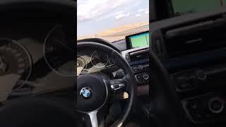 BMW SNAP/GÜNDÜZ SNAP