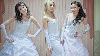Свадебные платья модные в этом сезоне Wedding Dresses