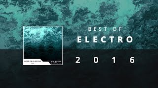 Best of Electro 2016 Mix 2017 Video