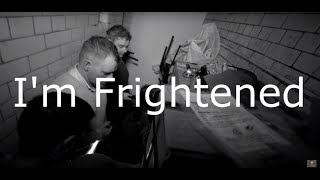 Gambar cover Old Police Station   PRISON CELLS   Paranormal Investigation   Full documentary Part 1