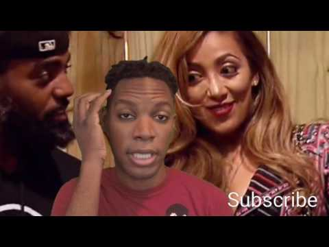 """Real Housewives of Atlanta Season 9 Episode 19 """"Side Dishes and Side Pieces"""" (Review)"""