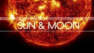 Above & Beyond - Sun & Moon feat Richard Bedford (Folq Rework)