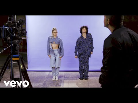 Wonky Sensitive: In Case You Missed It    #MusicVideos