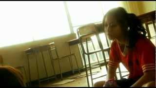 公式サイト:http://audrey-movie.com/ 2012年6月9日より新宿K'sCinema...