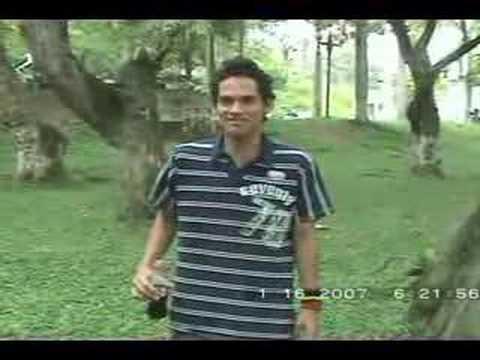 Gustavo Cala