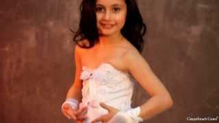Детские платья от компании Свадебный союз(Огромный ассортимент детских платьев на сайте souz.com Вы можете приобрести детские платья только оптом, все..., 2013-11-05T14:01:46.000Z)