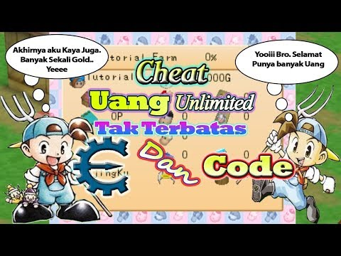 cara-cheat-hm-btn-ppsspp-di-pc-/-laptop